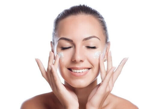 Trends in Skin & the Review Blogs Online